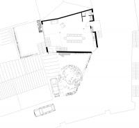 JRF_Atelierhaus Erdgeschoss