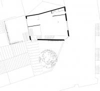 JRF_Atelierhaus Obergeschoss
