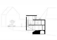 JRF_Atelierhaus Schnitt
