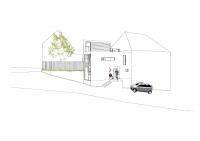 JRF_Atelierhaus Ost