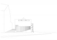 JRF_Atelierhaus Süd